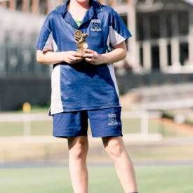 Tania Wicks Photography Qcssa Athletics190827 144