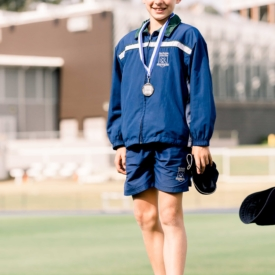 Tania Wicks Photography Qcssa Athletics190827 147