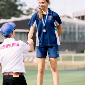 Tania Wicks Photography Qcssa Athletics190827 149