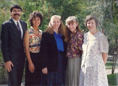 199300 Stcphoto001 Sec Staff 2