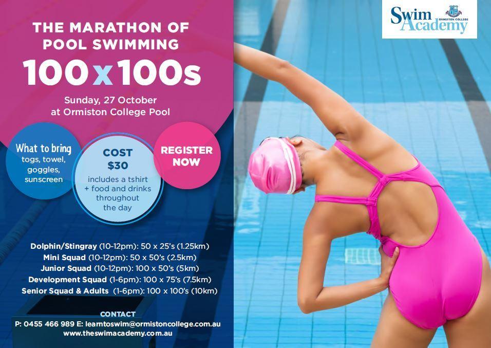 100x100s-Marathon-of-Pool-Swimming.JPG?mtime=20190904152711#asset:19760