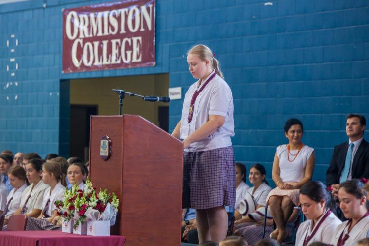 OC-Graduation-2016-101