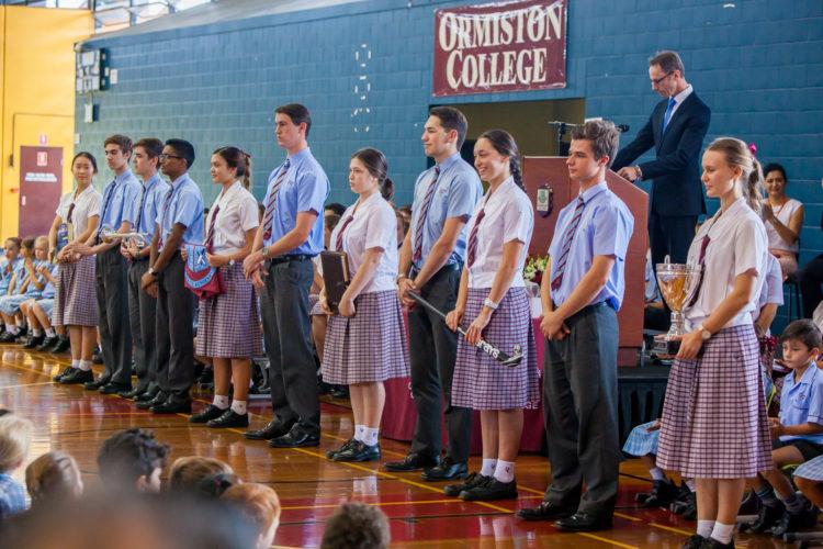OC-Graduation-2016-106