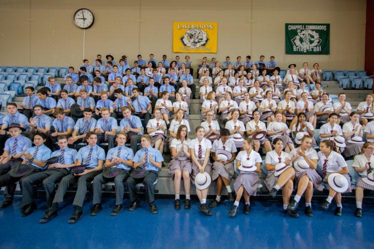 OC-Graduation-2016-12