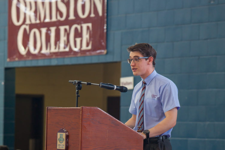 OC-Graduation-2016-123