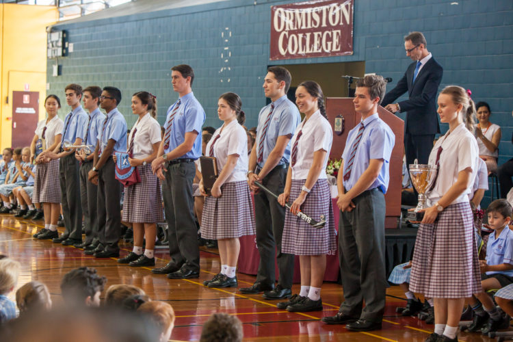 OC-Graduation-2016-128