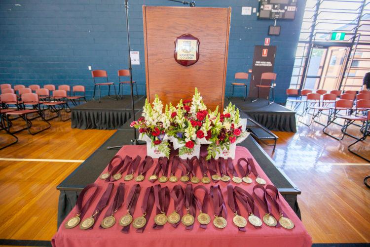 OC-Graduation-2016-3