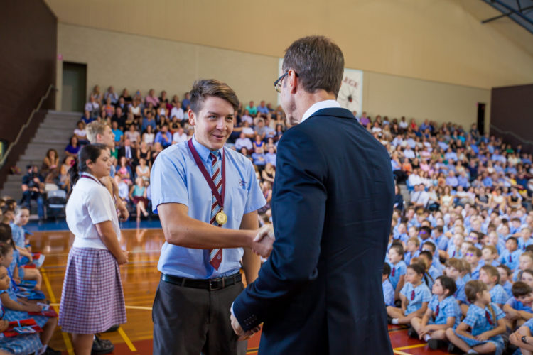 OC-Graduation-2016-39