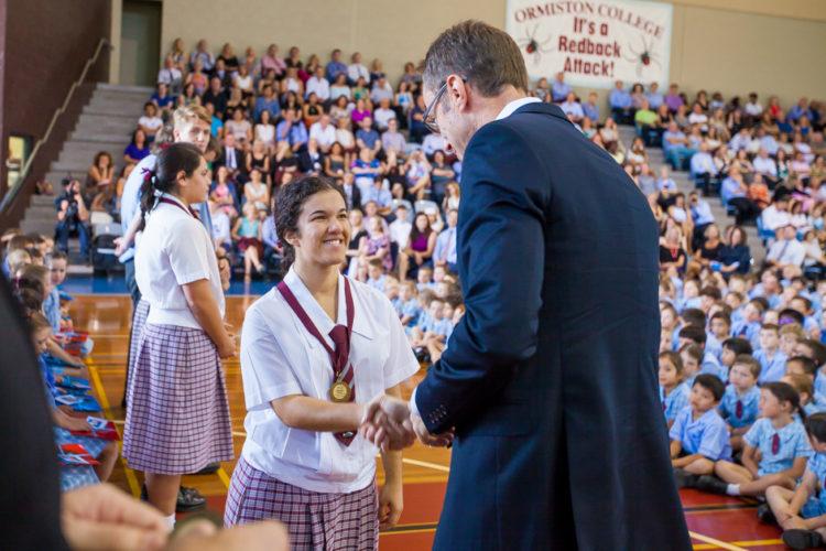 OC-Graduation-2016-41