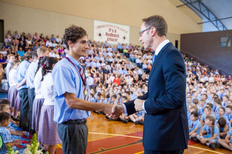 OC-Graduation-2016-46