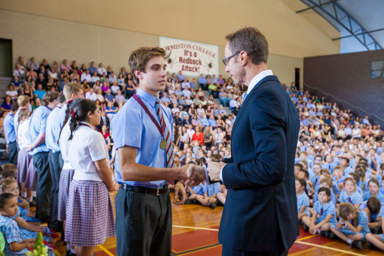 OC-Graduation-2016-47