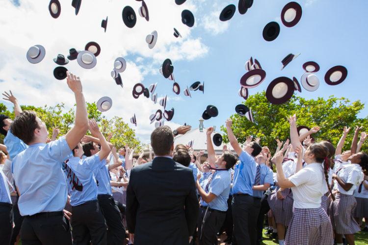 OC-Graduation-2016-85