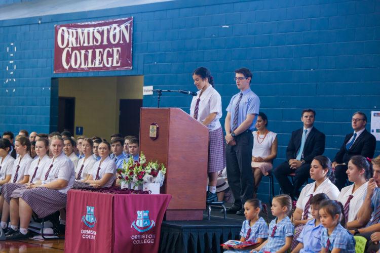 OC-Graduation-2016-98