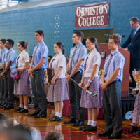 OC-Graduation-2016-107