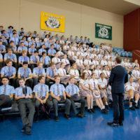 OC-Graduation-2016-11