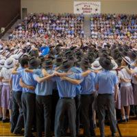 OC-Graduation-2016-13
