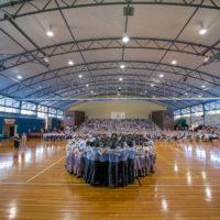 OC-Graduation-2016-17