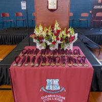 OC-Graduation-2016-4
