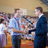 OC-Graduation-2016-44