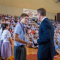 OC-Graduation-2016-51
