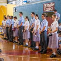 OC-Graduation-2016-65