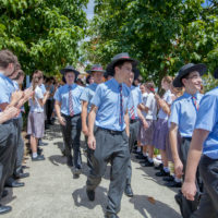OC-Graduation-2016-68
