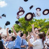 OC-Graduation-2016-86