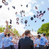 OC-Graduation-2016-87