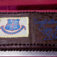 OC-Graduation-2016-90