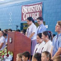 OC-Graduation-2016-91