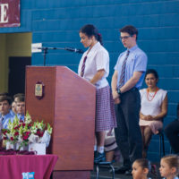 OC-Graduation-2016-97