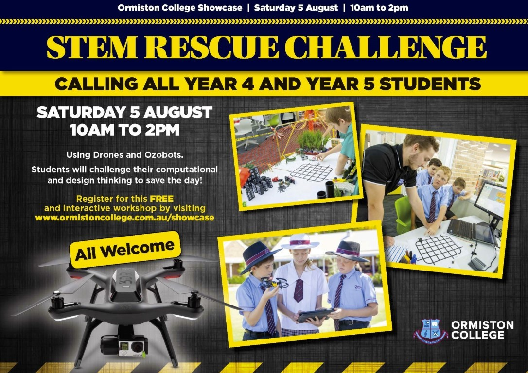 STEM-Rescue-Challenge-Large-Medium.jpg?mtime=20170718104419#asset:4912:url
