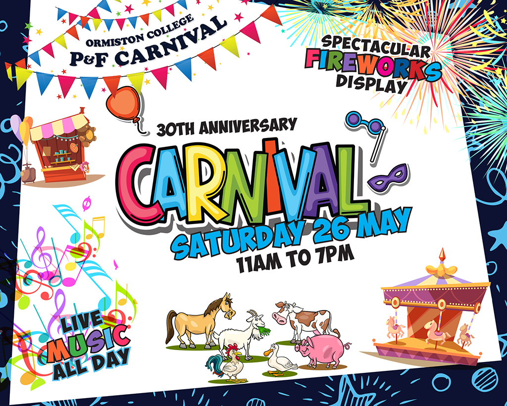 131827-Carnival-Facebook-Post-2018-v1-Copy.jpg?mtime=20180419161709#asset:7138