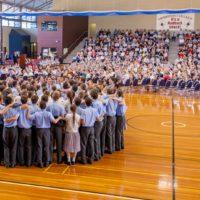Assembly 10