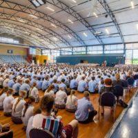 Assembly 18