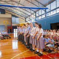 Assembly 70