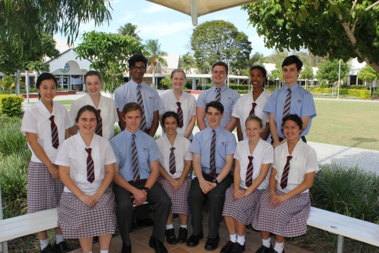 Prefects-2016-1