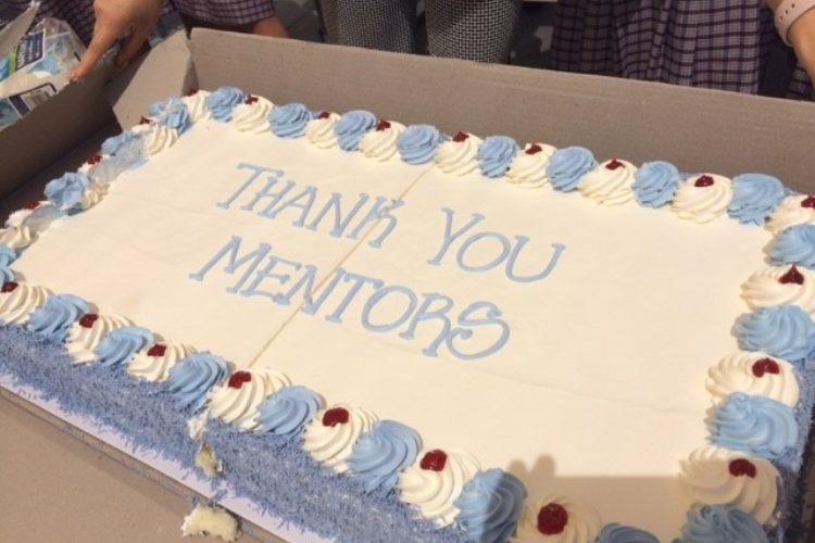 2017 Mentors Thank You 3