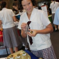 Year 7 History Incursion 10