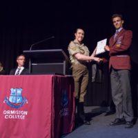 2017 Adfa Education Award 1