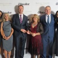 Ormiston College Australian Education Awards