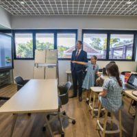 Ormiston College Innovative Teaching And Learning 3