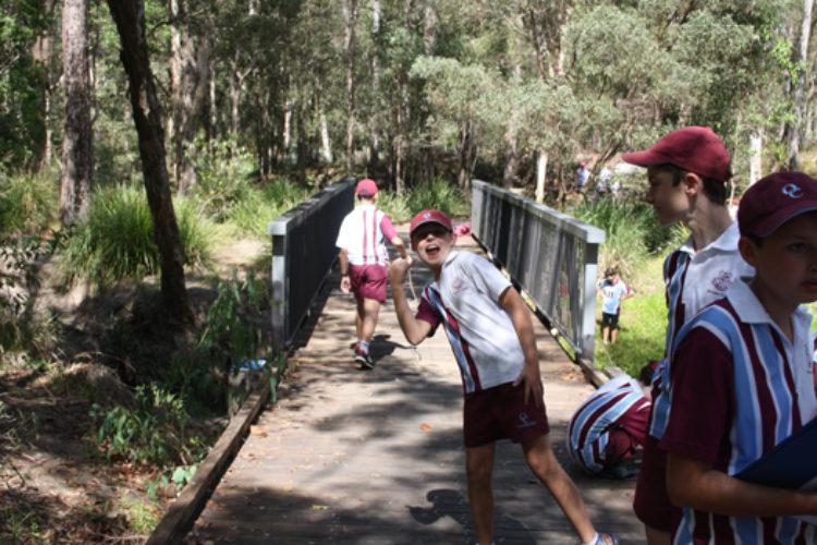 Year-8-Hillards-Creek-2015-11