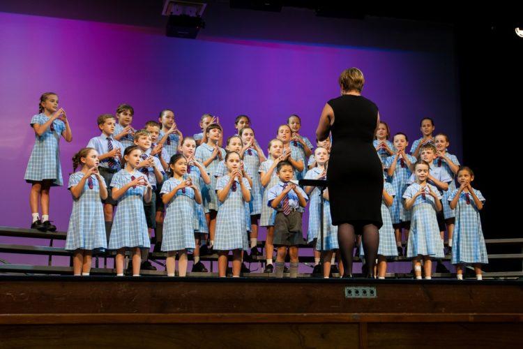 Pochino Choir Qyma 10