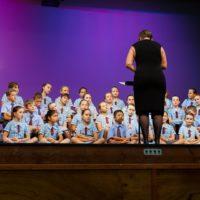 Pochino Choir Qyma 11