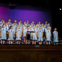 Pochino Choir Qyma 12
