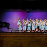 Pochino Choir Qyma 14