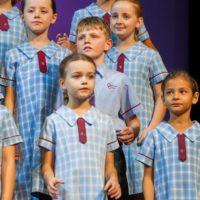 Pochino Choir Qyma 3