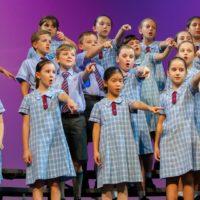 Pochino Choir Qyma 4