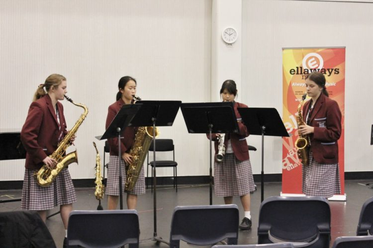 OC-Yardbirds-2016-QUEENSLAND-CLARINET-AND-SAXOPHONE-COMPETITION